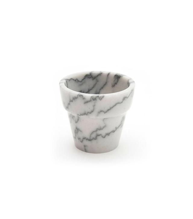 Marble Basics Baby Basic Pot