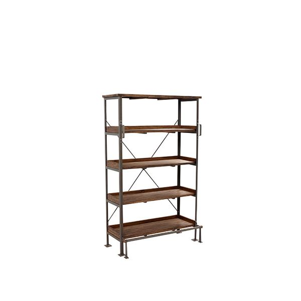 World Market Emerson Shelving