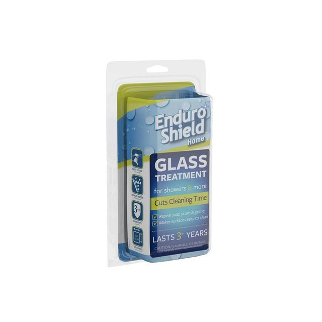 EnduroShield EnduroShield Glass Treatment