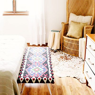 10 Affordable Hacks for the Hottest Interior Trends