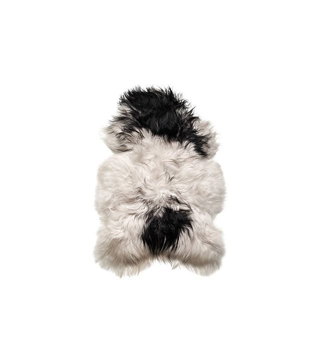 BoConcept Sheepskin Textile