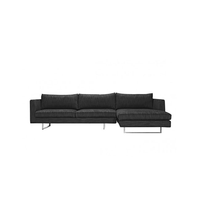 Interior Define Owens Sofa