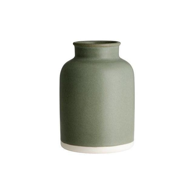 H&M Home Ceramic Vase