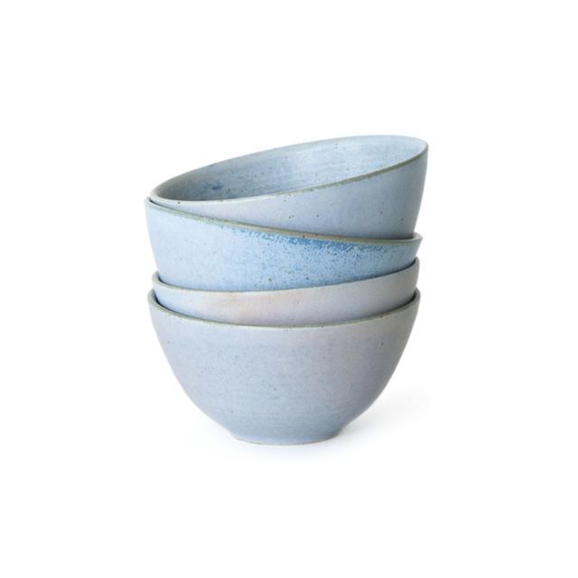 Someware Goods Glacial Cup