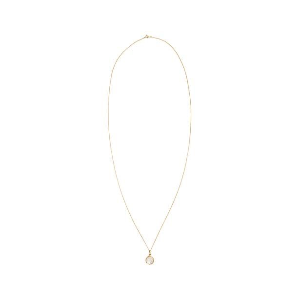 H&M Long Necklace