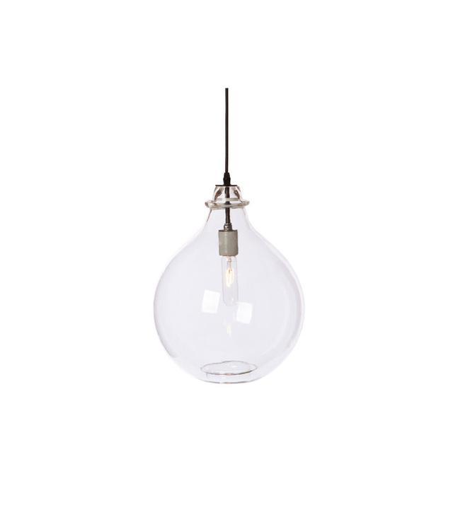 Cisco Home Jug Lamp