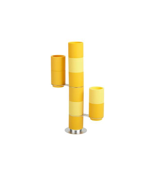 """Cookut """"Moji"""" Modular Candleholder Set"""