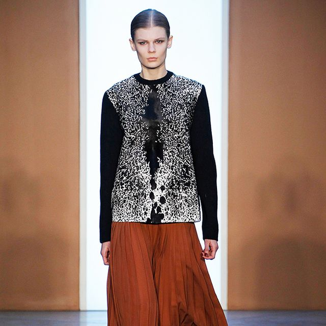 How to Make the '70s Trend Feel Modern, According to Derek Lam