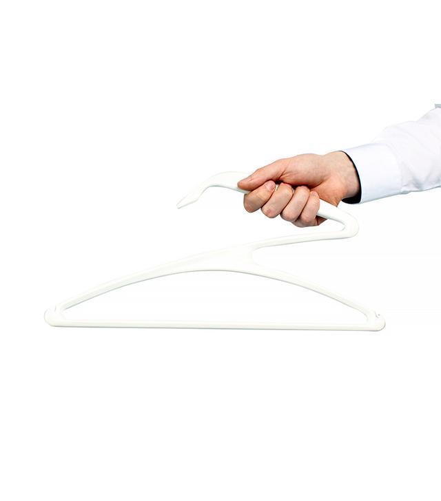 Gazel Clothes Hanger