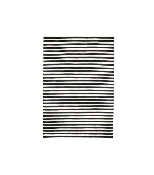 Ralph Lauren Canyon Striped Rug