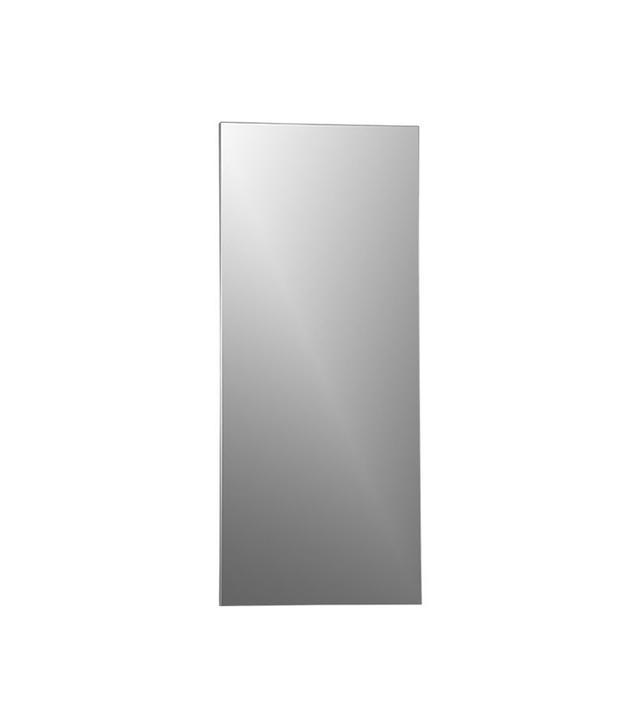 CB@ Infinity Floor Mirror
