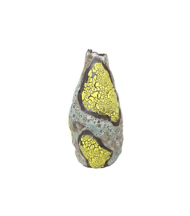 Jessica Hans Swamp Thing Vase