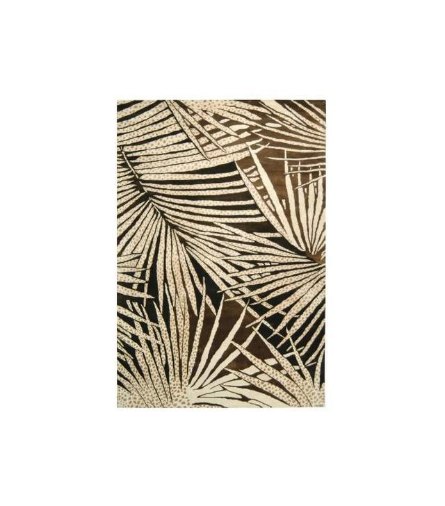 Safavieh Martha Stewart Martha Stewart Wool Hand Tufted Coconut