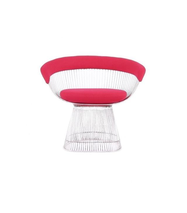 Platner Platner Replica Lounge Chair