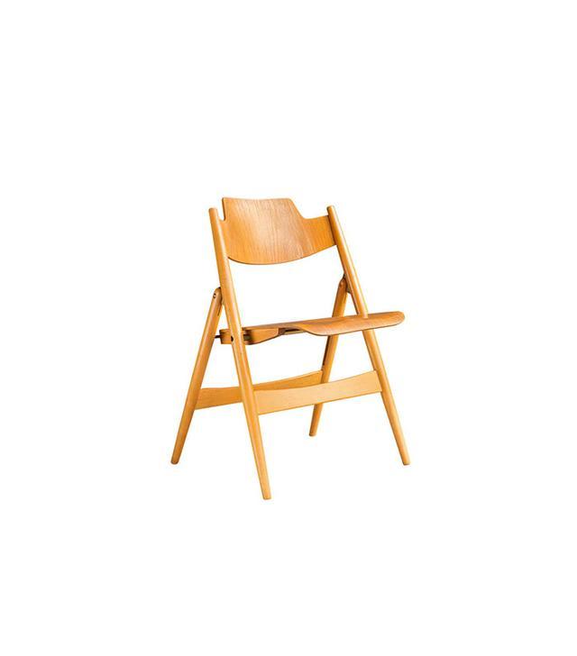 Egon Eiermann Folding Chair