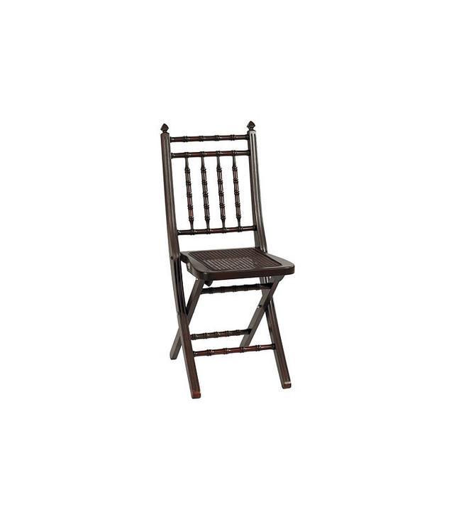 Ballard St. Germain Folding Chair