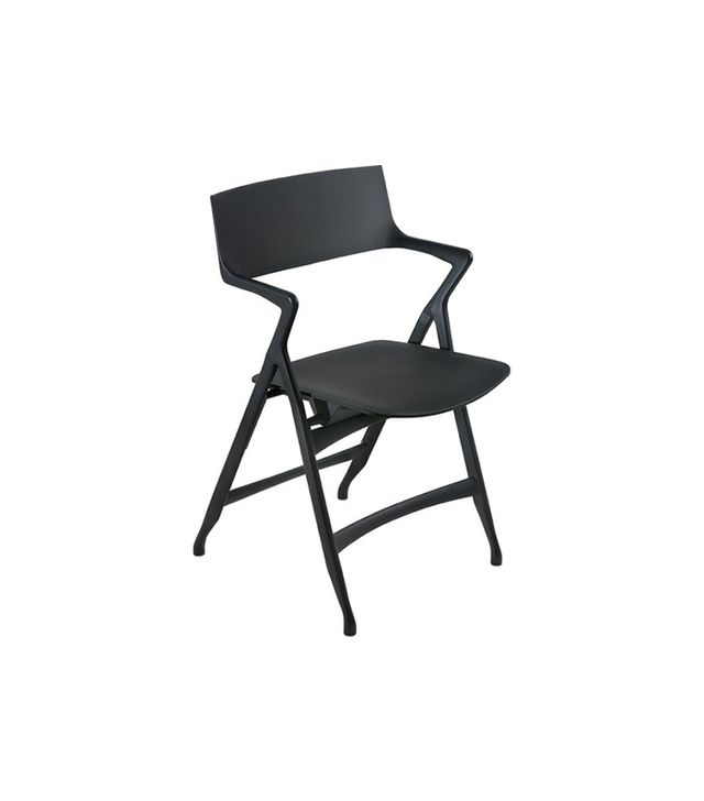 Kartell Dolly Folding Chair