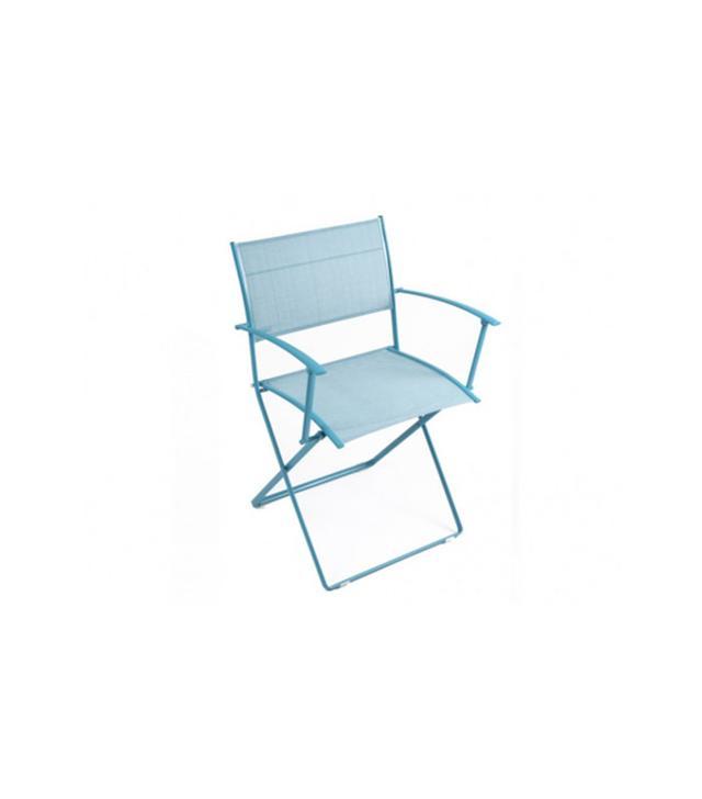 Fermob Plein Air Folding Armchair (Set of 2)