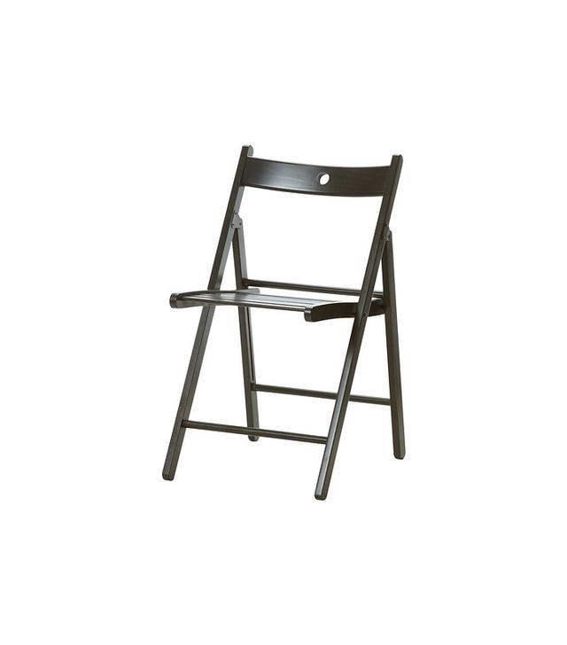 IKEA TERJE Folding Chair