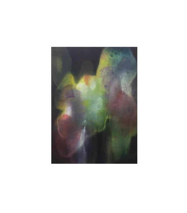 """""""Moonburn"""" by Owen Schmit"""