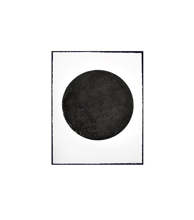 """Moonsick"" by Ryan McIntosh"