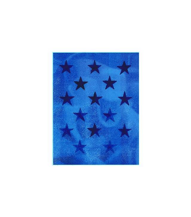 """Stars"" by Tyler Healy"