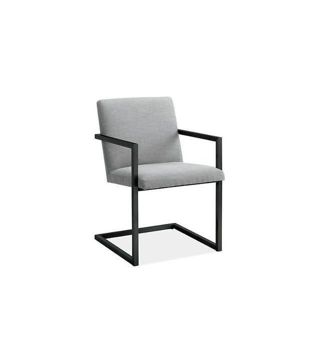 Room & Board Lira Chair