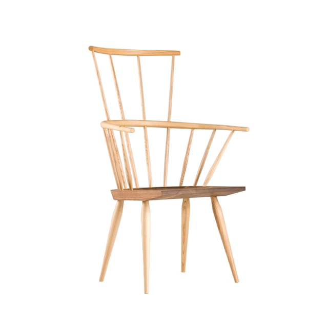 The Future Perfect 359 Kimble Windsor Chair