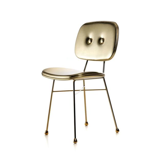 Muuto The Golden Chair
