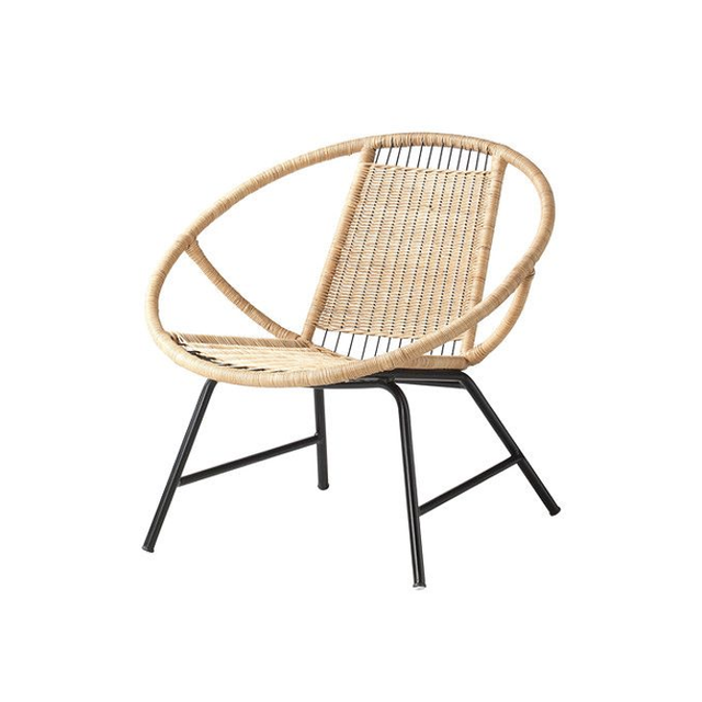 IKEA Gagnet Chair