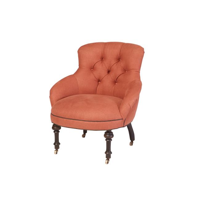Cisco Home Savannah Chair