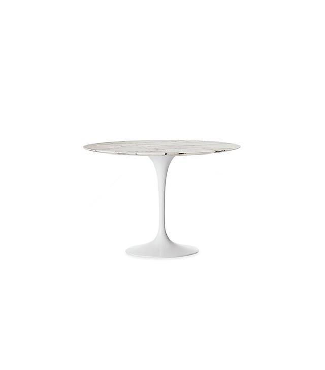 Eero Saarinen for Knoll Saarinen Round Dining Table