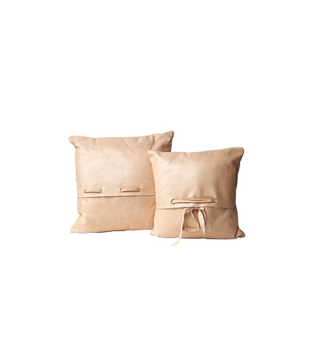 All Hands Veggie Dreams Throw Pillow