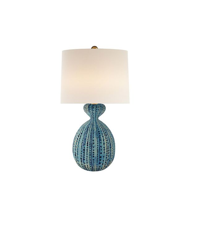 Circa Lighting Gannet Table Lamp