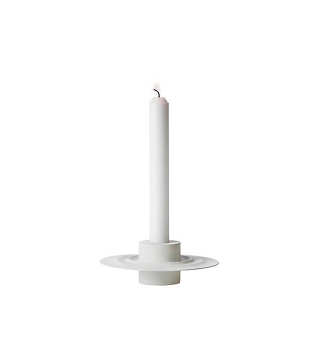 Design House Stockholm Flip Candle Holder