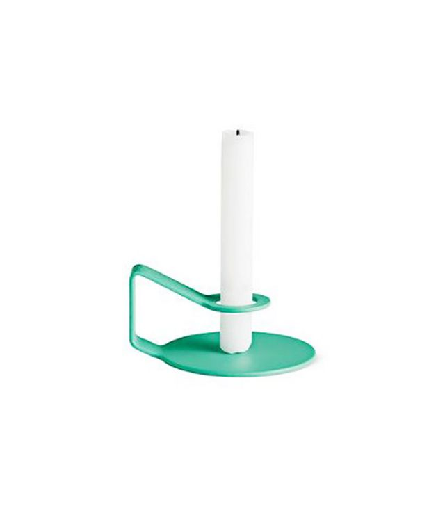 Pontus Ny for Normann Copenhagen Nocto Candleholder