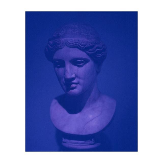 The Posters Roman Women I