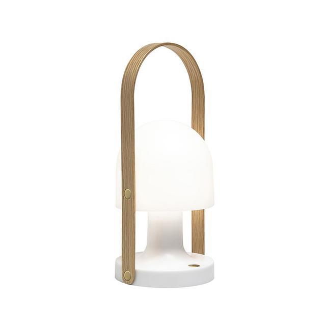 Marset & Inma Bermúdez FollowMe LED Lamp