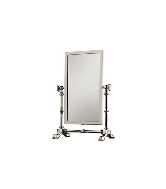 Restoration Hardware Sullivan Vanity Mirror