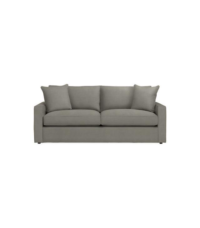 Room & Board York Sofa