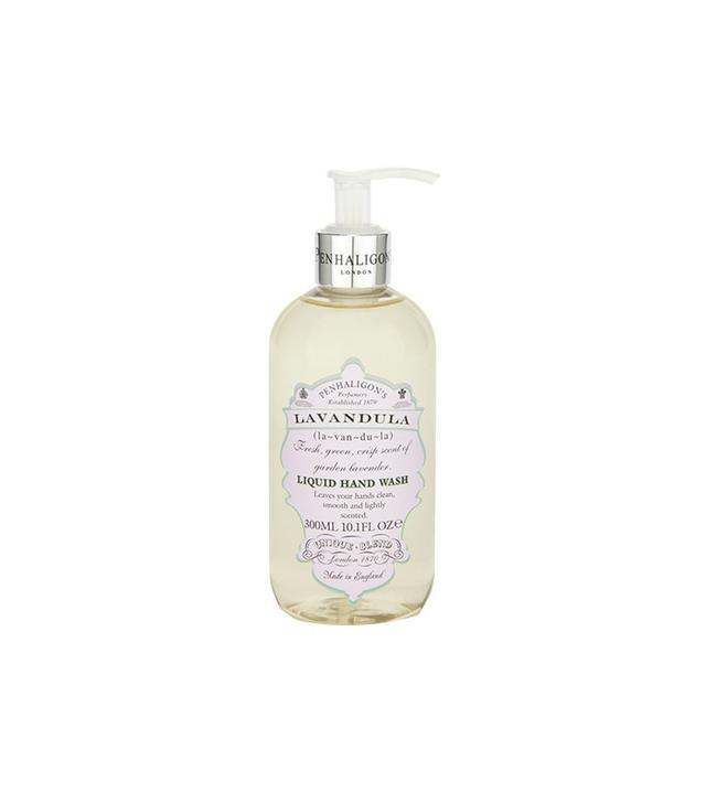 Penhaligon's Lavandula Liquid Hand Soap