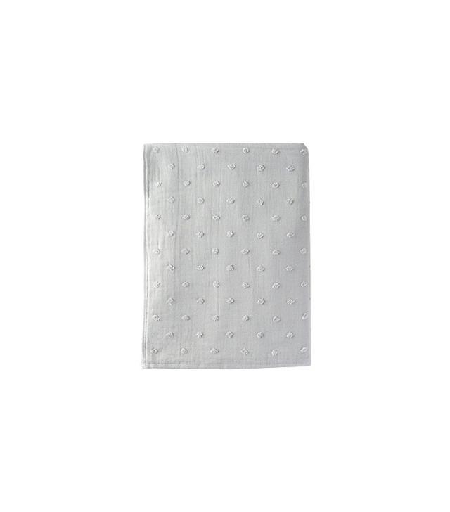 Uchino Wide Bath Towel