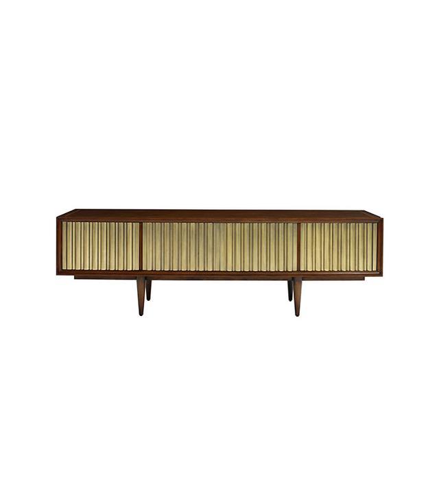 Dwell Studio Lina Cabinet
