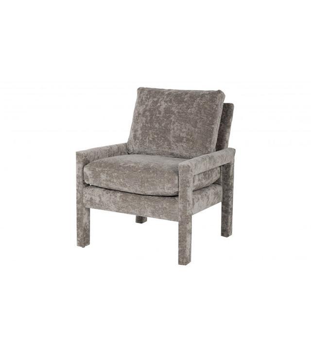 Jayson Home Clarke Chair
