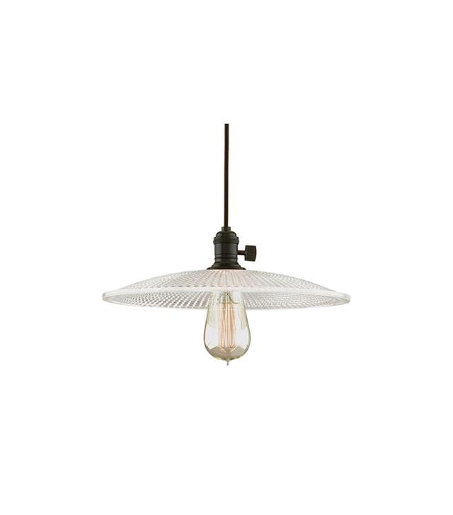 Barnlight Electric Co. The Magnolia Pendant