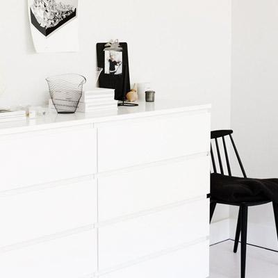 The Best Dressers Under $600