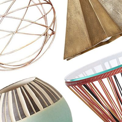 The 31 Best New Spring Décor Items
