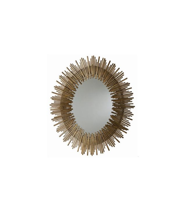 Arteriors Prescott Large Mirror