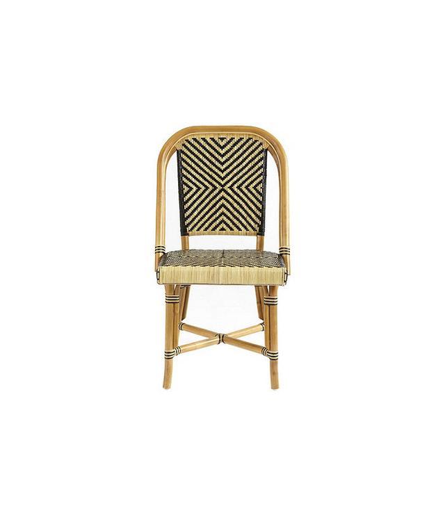 Ballard Designs Paris Bistro Chairs