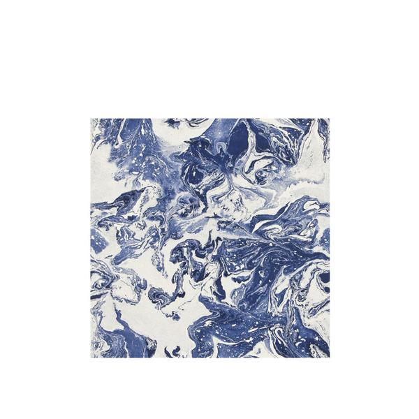 Walnut Wallpaper Bain De Minuit